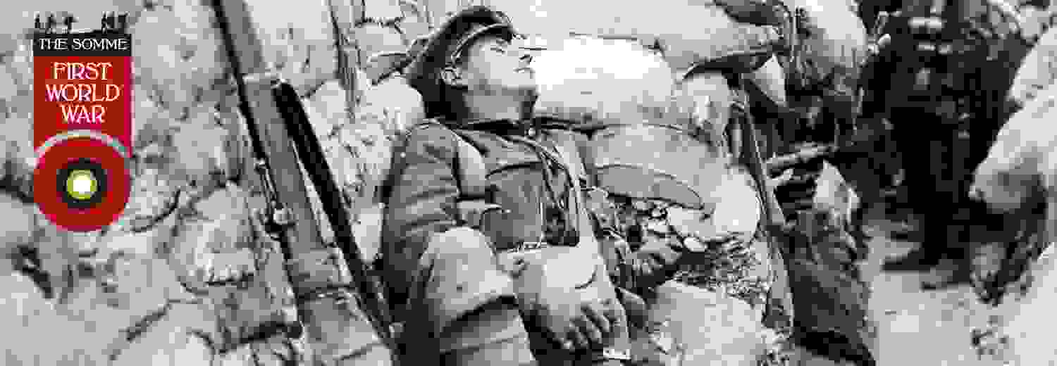 young_soldier_asleep_in_trench