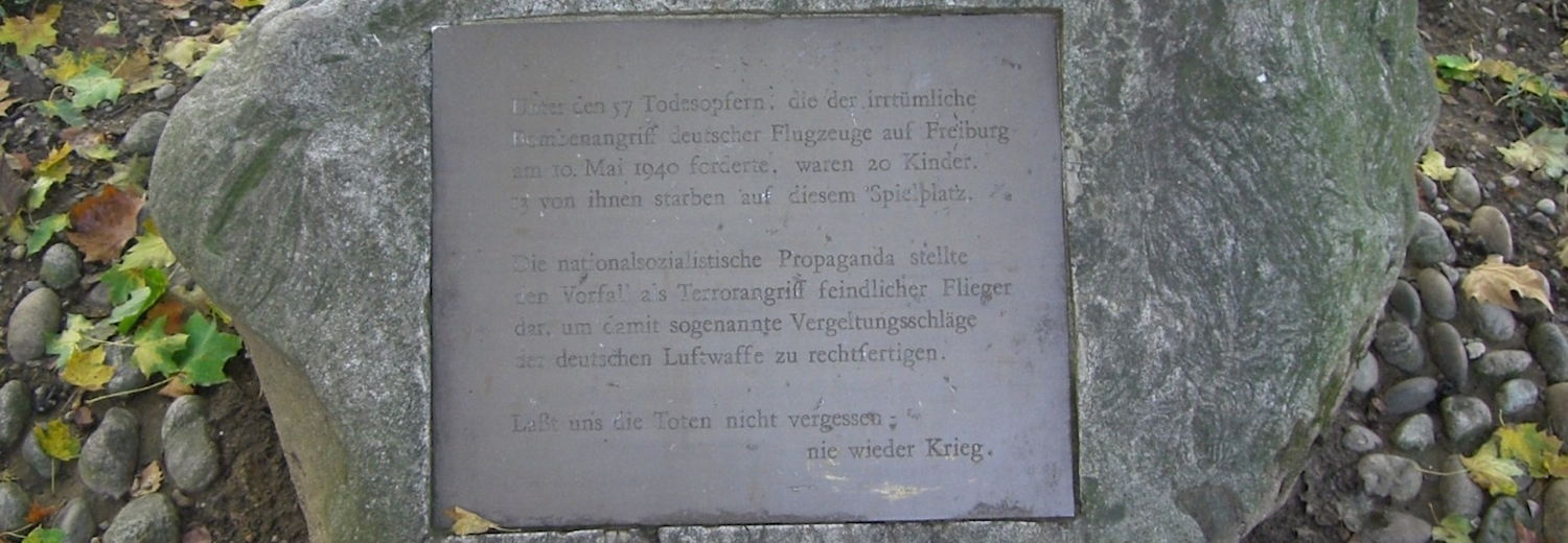 stone_in_hilda_playground_freiburg_germany_commemorating-_deaths_of_20_children-_killed_in_1940_raid
