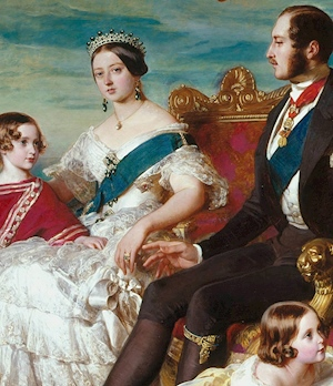 queen_victoria_and_the_royal_family_in_1846-5