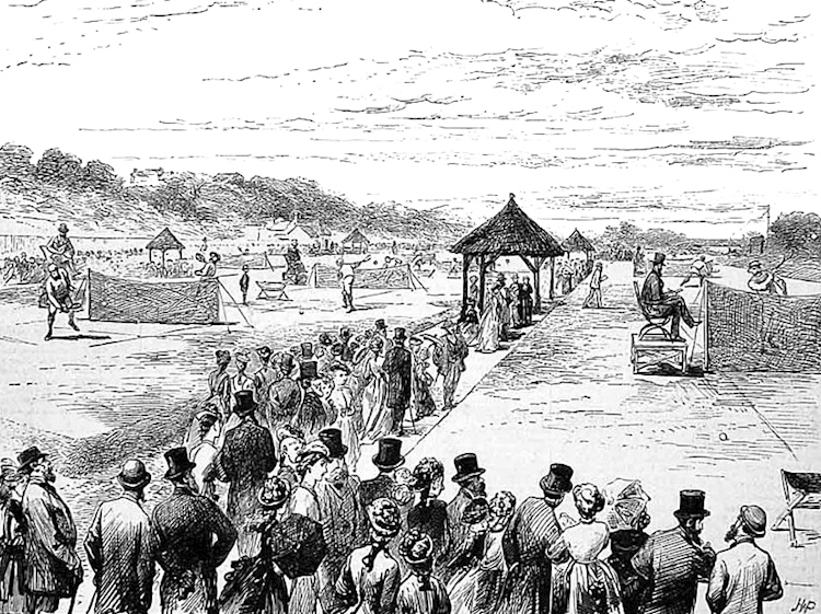 engraving_of_the_1877_wimbledon_championship_1877_held_at_worpole_road