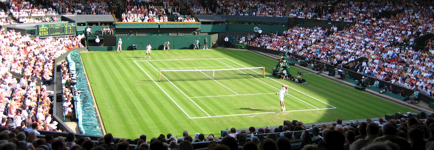 centre_court_wimbledon_2005