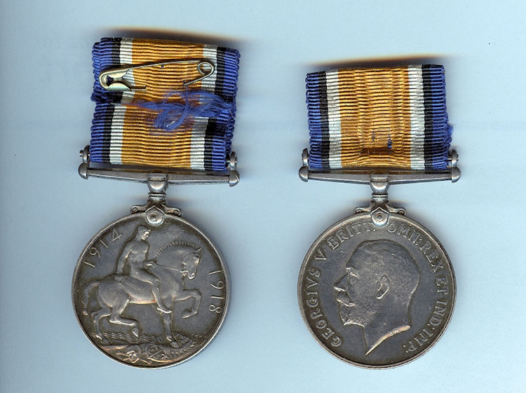 british_war_medal_1914-18