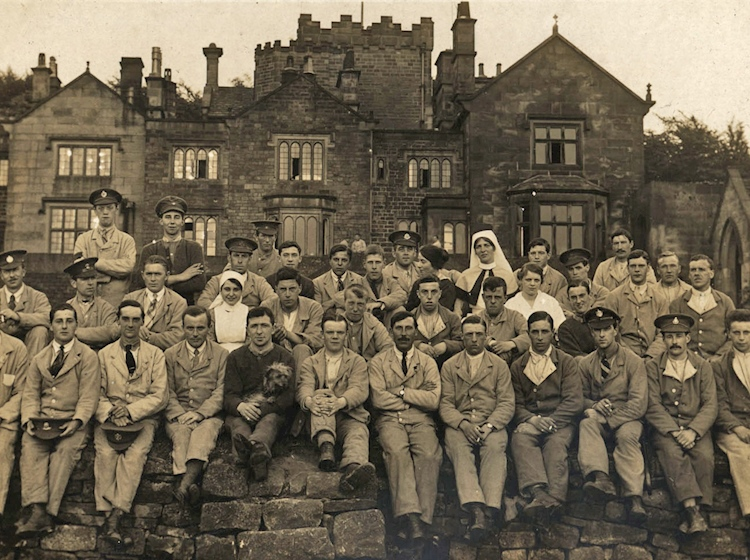 wounded_first_world_war_soldiers_at_longshaw_lodge_sheffield