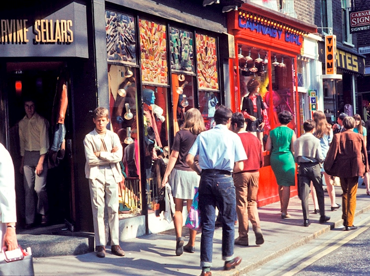 carnaby_street_in_the_swinging_sixties