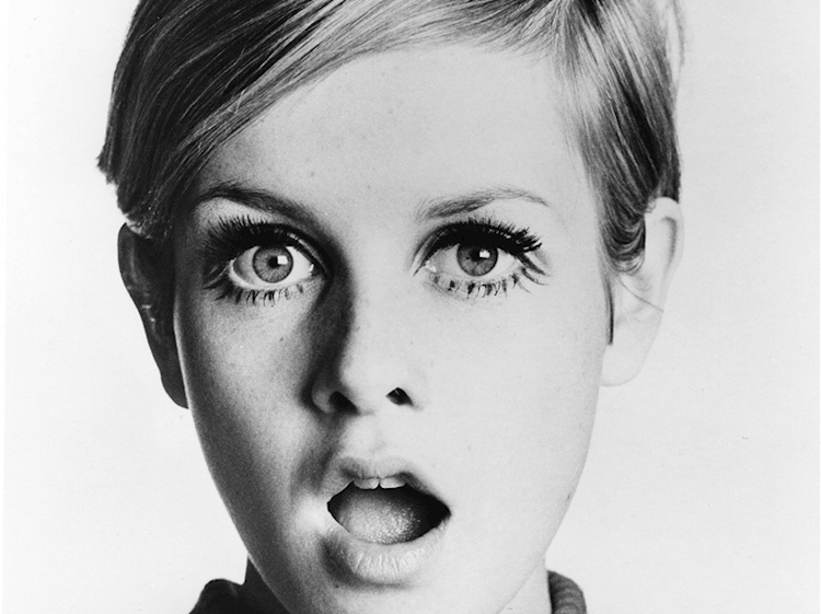 twiggy_the_face_of_1966