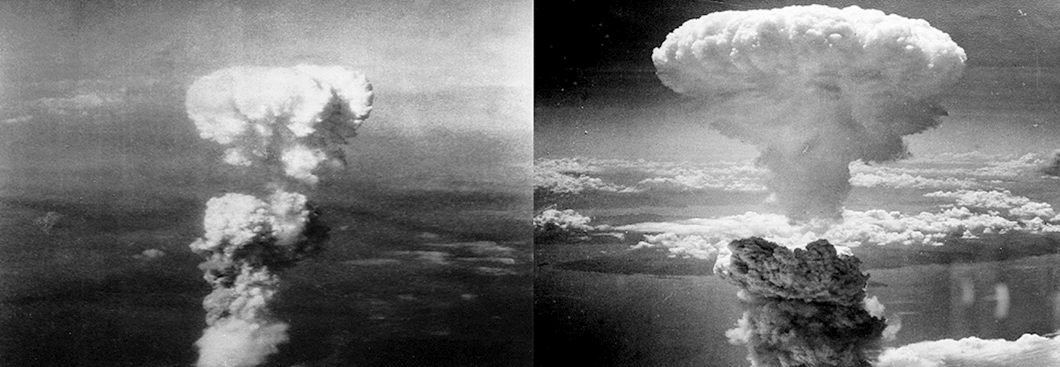 atomic_bombings_on_japan_hiroshima_and_nagasaki_august_1945