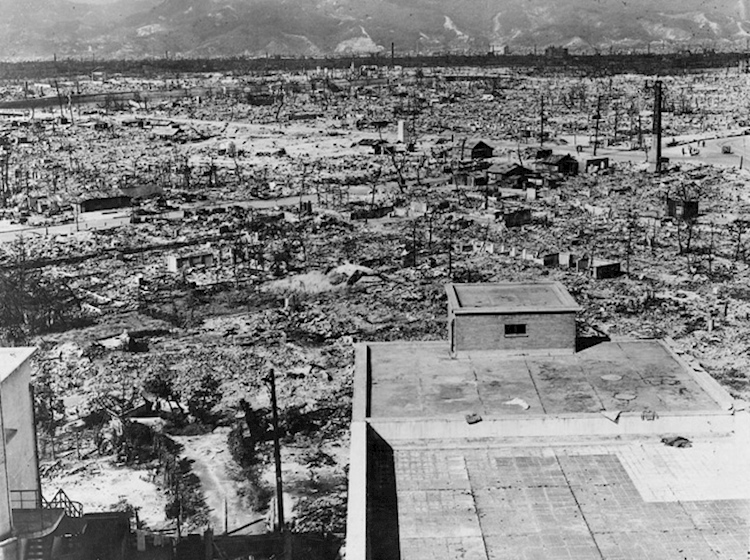 effects_of_atomic_bomb_on_hiroshima