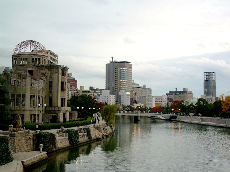 hiroshima_peace_memorial_2006