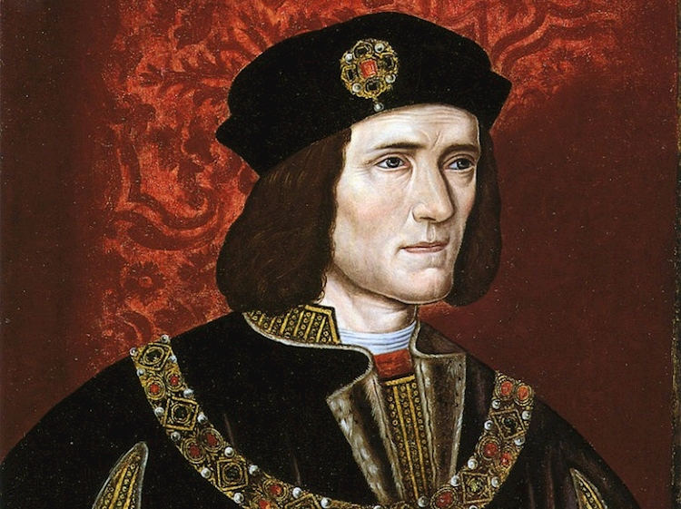 late_16th_century_portrait_of_king_richard_iii_national_portrait_gallery