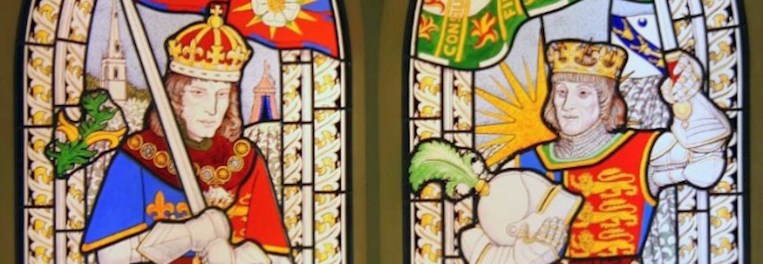 stained_glass_window_commemorating_the_battle_of_bosworth