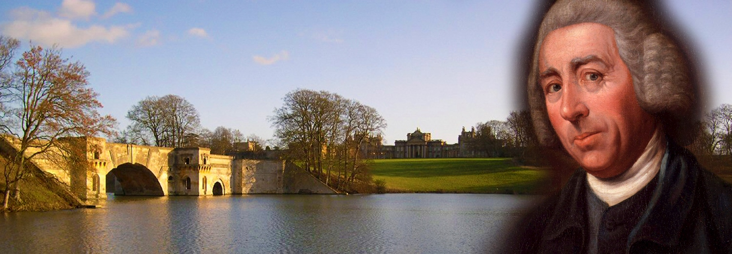 capability_brown_and_blenheim_palace_lake