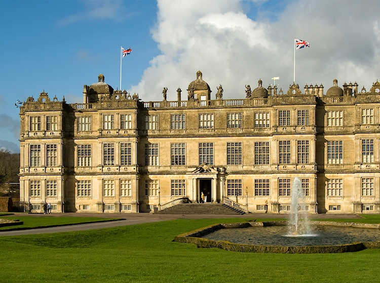 longleat_house_and_gardens