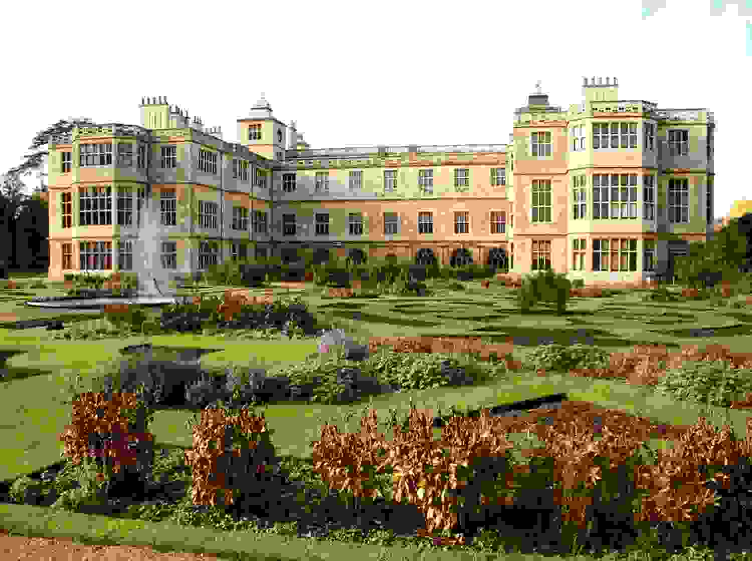 audley_end_house_and_garden