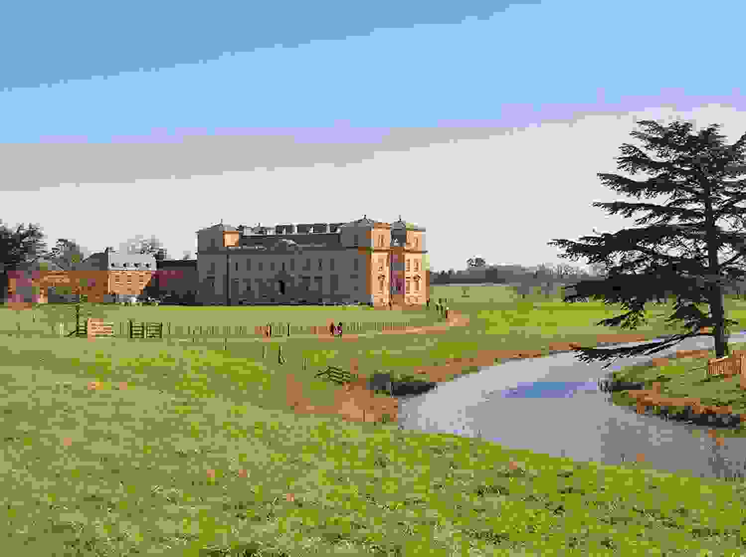 croome_court_house_and_garden