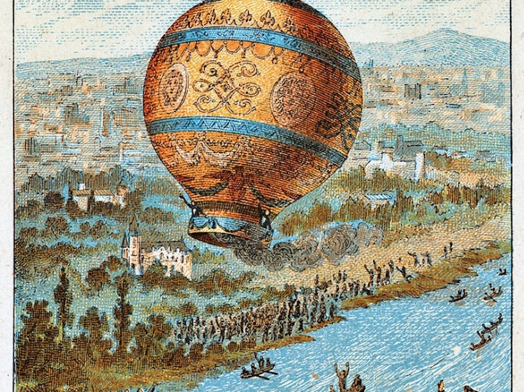 first_untethered_balloon_flight_rozier_and_marquis_1783