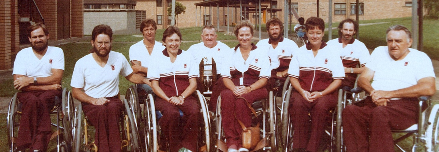 queenslanders_in_the_australian_team_for_the_1984_summer_paralympics_in_stoke_mandeville
