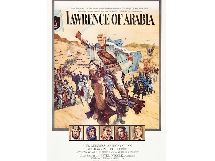 lawrence_of_arabia_theatrical_release_poster_by_howard_terpning