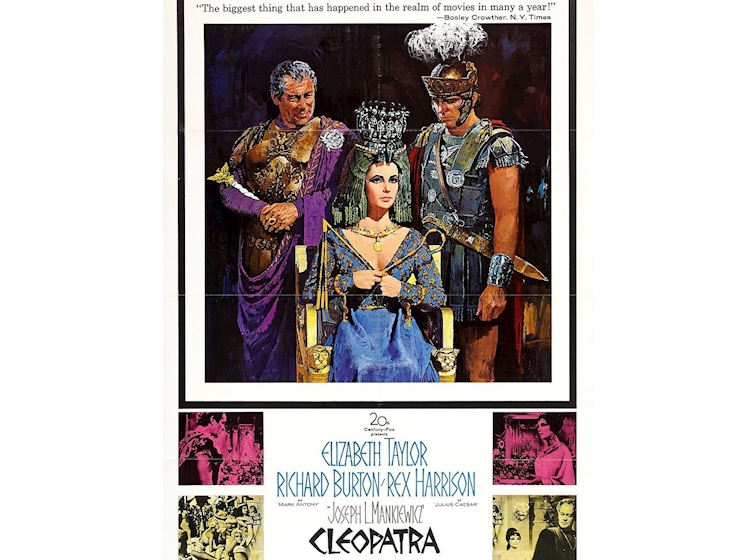 cleopatra_film_poster