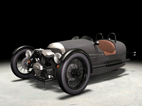morgan_three-wheeler