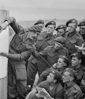6th_air_division_normandy_briefing