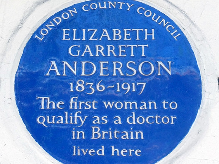 elizabeth_garrett_anderson_london_blue_plaque