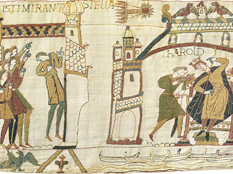 halleys_comet_bayeux_tapestry