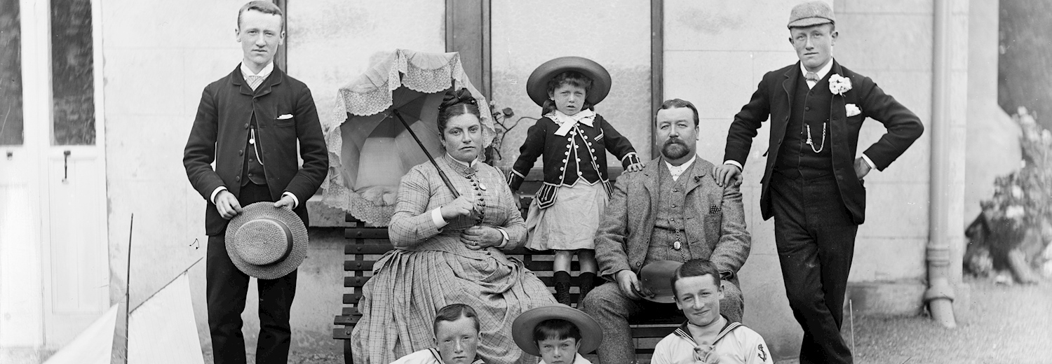 victorian_family