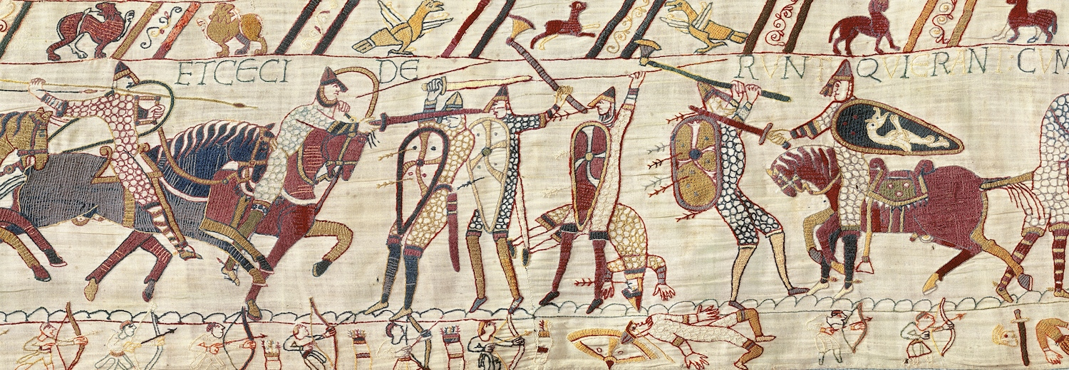 battle_of_hastings_bayeux_tapestry