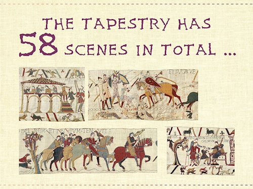 bayeux_tapestry_in_numbers_58_scenes