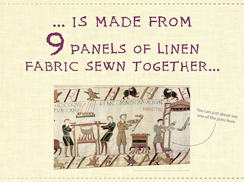 bayeux_tapestry_in_numbers_9_panels