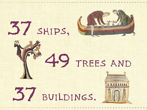 bayeux_tapestry_in_numbers_37_ships
