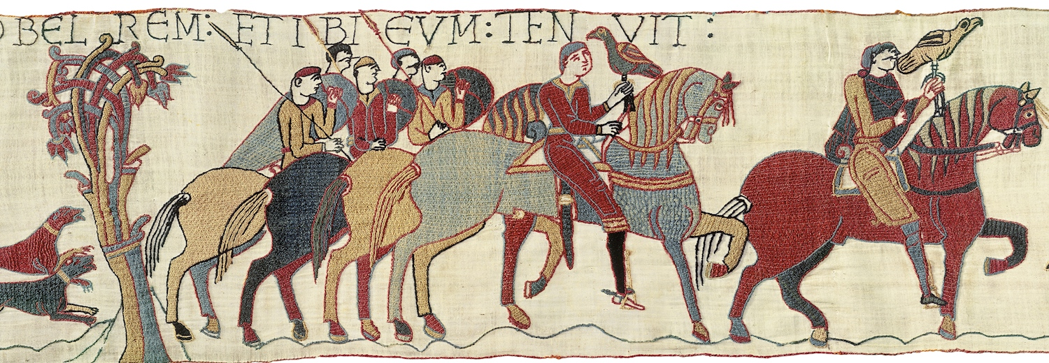 the_bayeux_tapestry_showing_harold_with_eagle