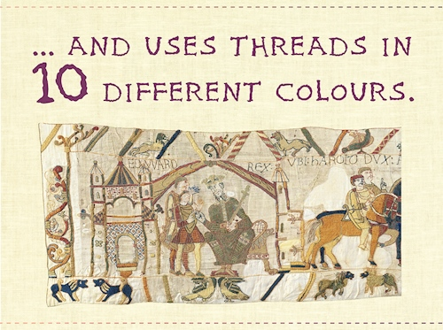 bayeux_tapestry_in_numbers_colours