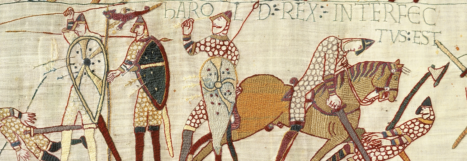 harold_killed_by_an_arrow_bayeux_tapestry