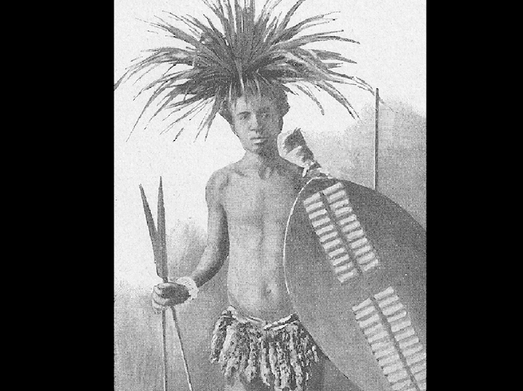 practical_zulu_fighting_costume_from_the_1870s