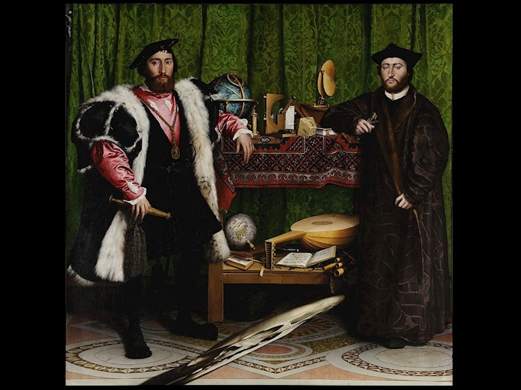 hans_holbein_the_younger_the_ambassadors