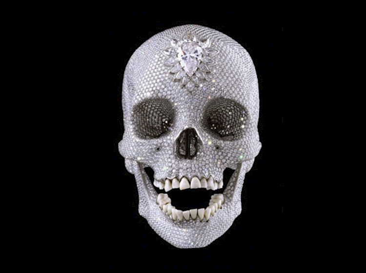 damien_hirst_for_the_love_of_god