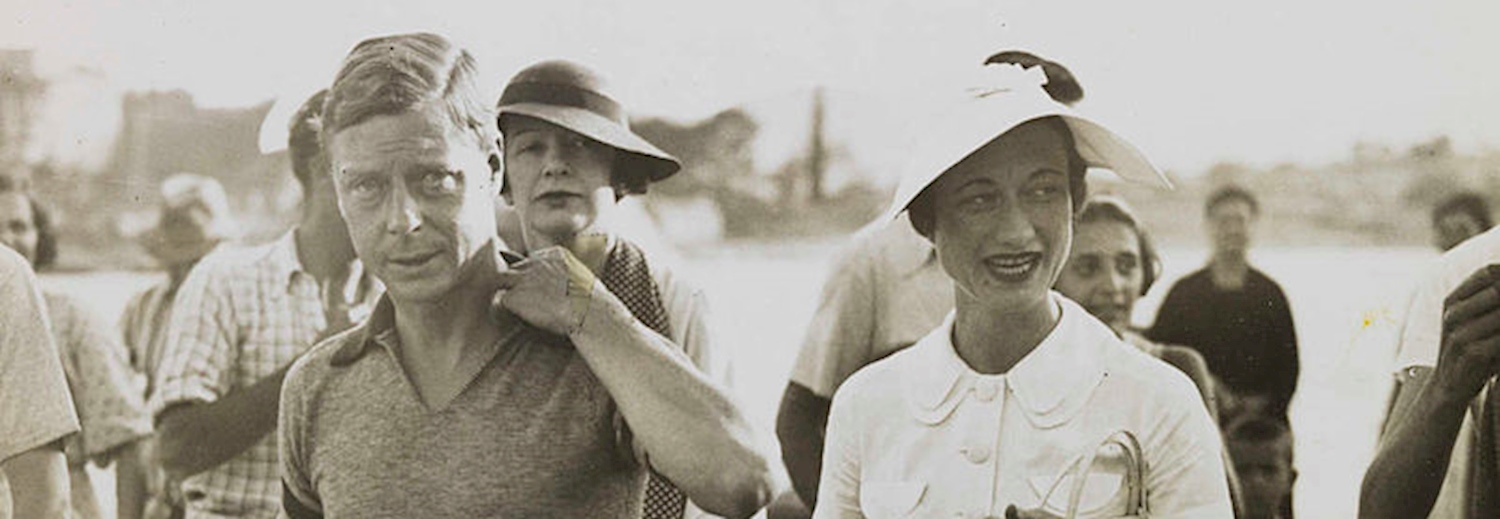 king_edward_viii_and_mrs_simpson_on_holiday_in_yugoslavia_1936
