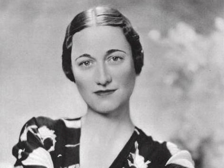wallis_simpson_1936