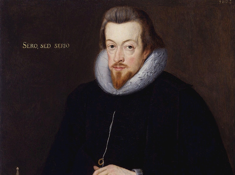 robert_cecil_1st_earl_of_salisbury_by_john_de_critz_the_elder
