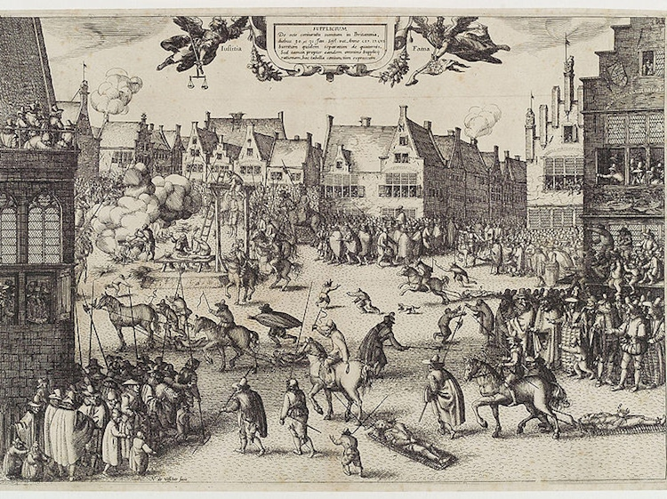 the_execution_of_guy_fawkes_by_claes_jansz_visscher