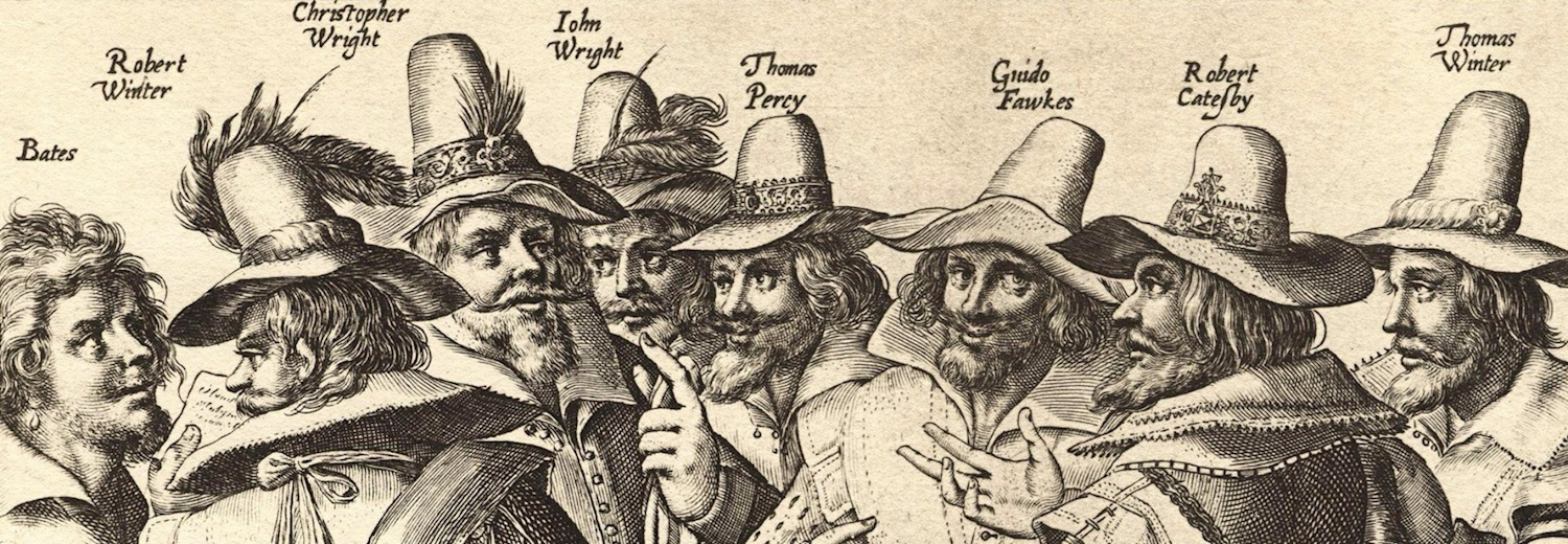 gunpowder_plot_conspirators