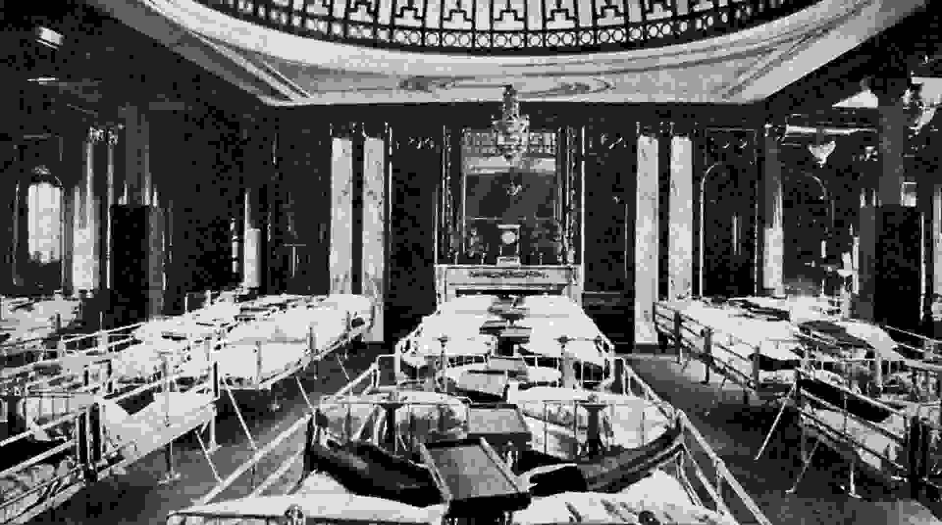 a_hospital_ward_in_the_first_class_lounge