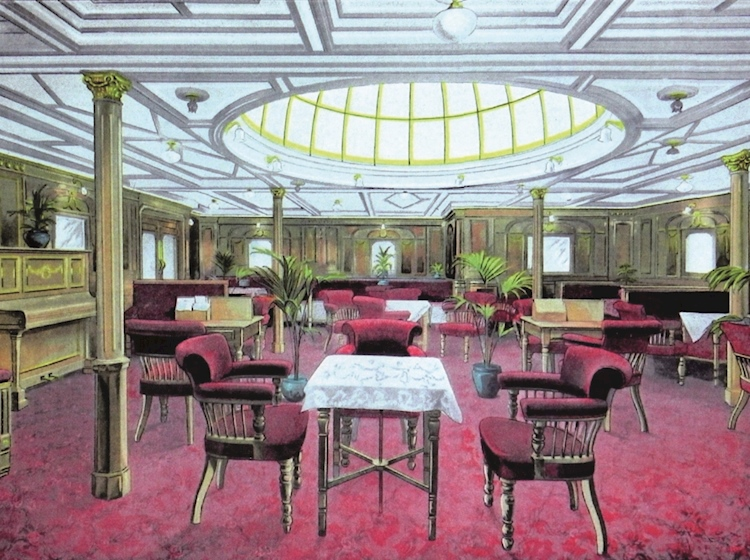 the_second_class_drawing_room