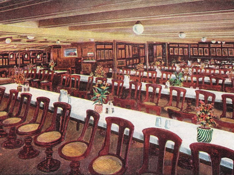the_third_class_dining_room
