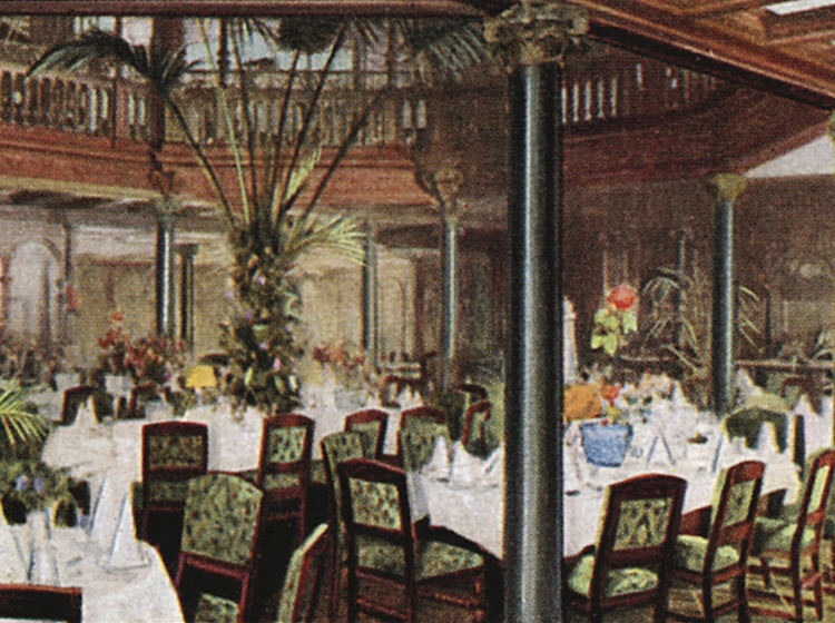 the_first_class_dining_room