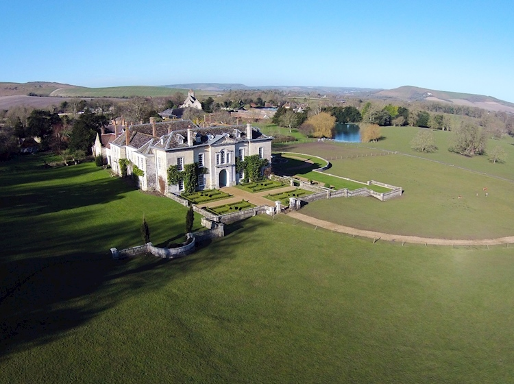 firle_place_from_the_air