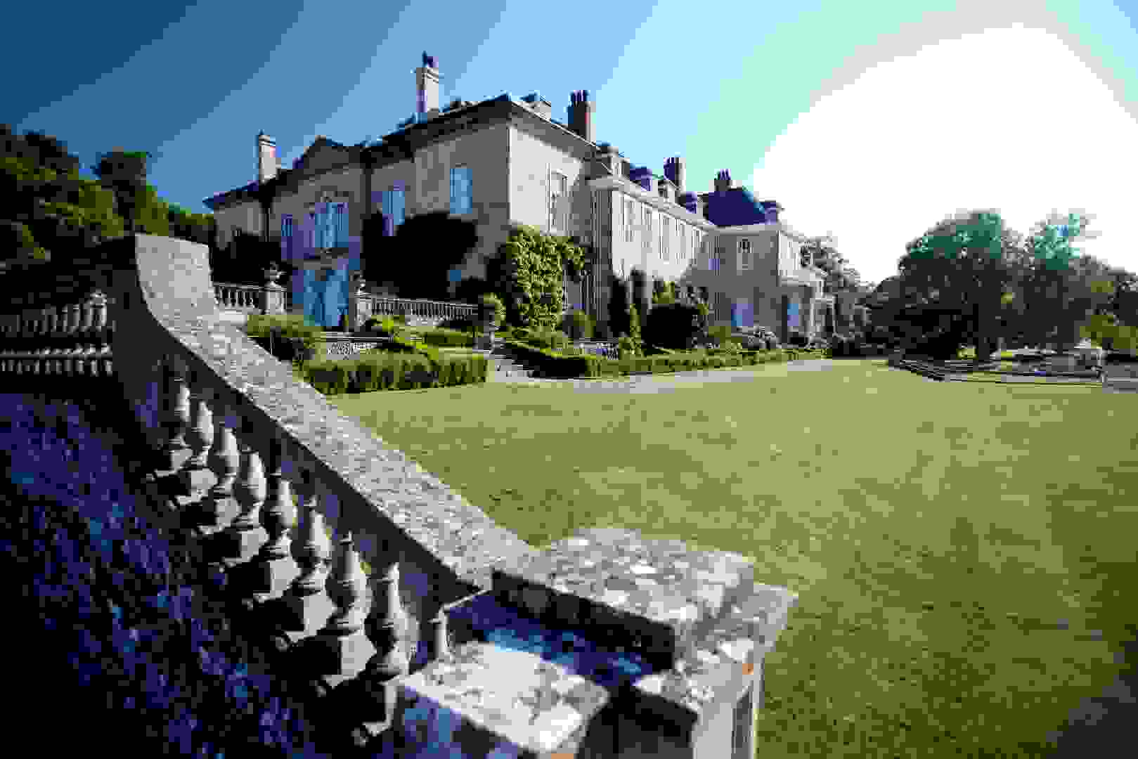 firle_place_north_and_east_front
