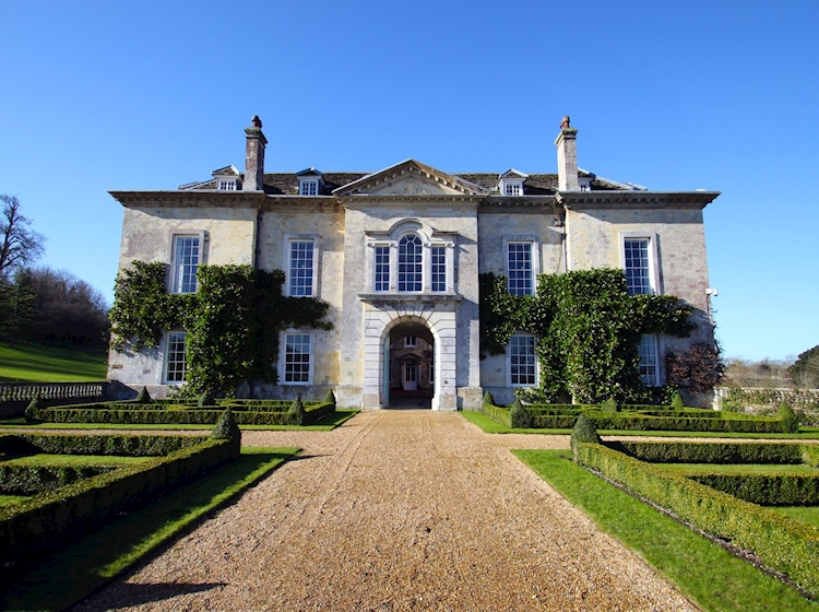firle_place_east_front_at_day