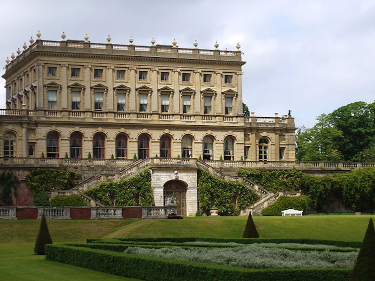 cliveden_buckinghamshire_june
